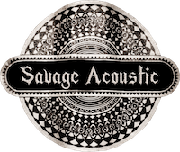 Savage Acoustic